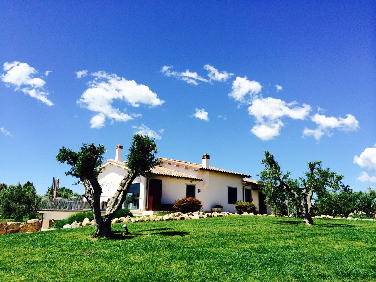 Rustico / Casale in affitto a Capalbio, 10 locali, prezzo € 10.000 | Cambio Casa.it