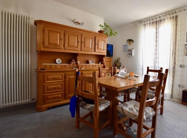 Appartamento in vendita a Poggio Renatico (FE)