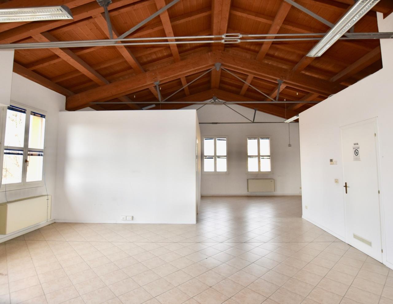 Ufficio in affitto a San Pietro In Casale (BO)