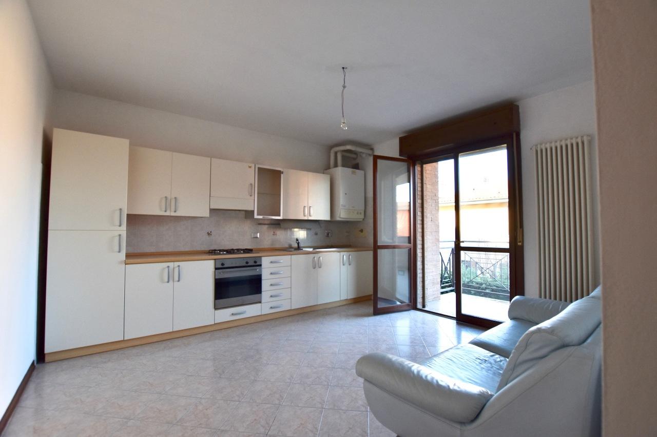 Appartamento, 0, Vendita - Castello D'argile