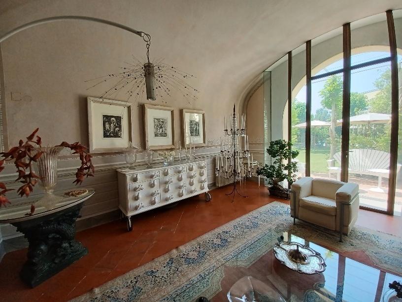 Villa singola in vendita, rif. L054
