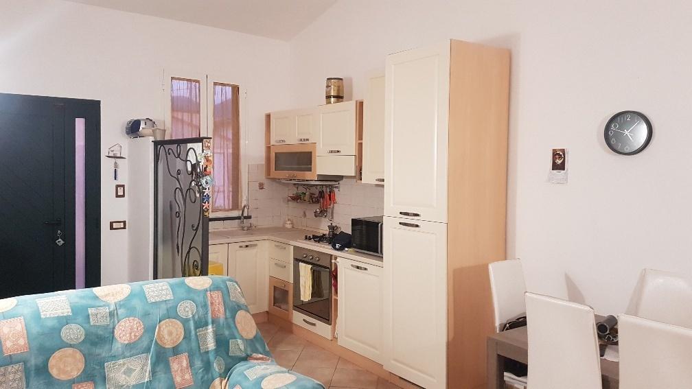 Casa singola in vendita a Musigliano, Cascina (PI)