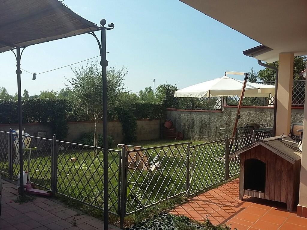 Villa in vendita a Cascina, 6 locali, prezzo € 295.000 | Cambio Casa.it