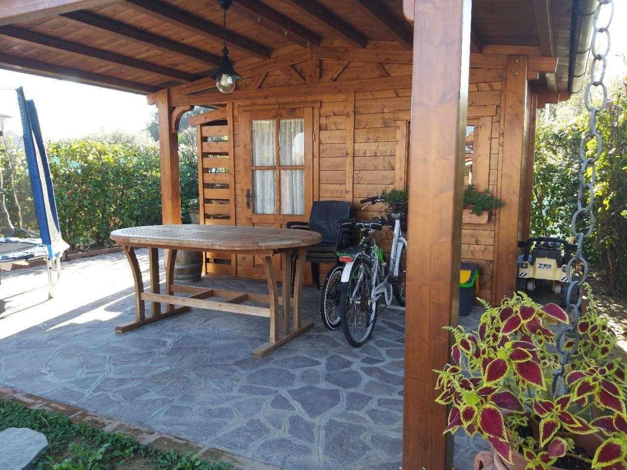 Appartamento in vendita a Latignano, Cascina (PI)