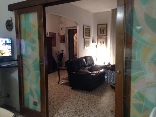 Villa in vendita a Vicopisano, 8 locali, prezzo € 290.000 | Cambio Casa.it