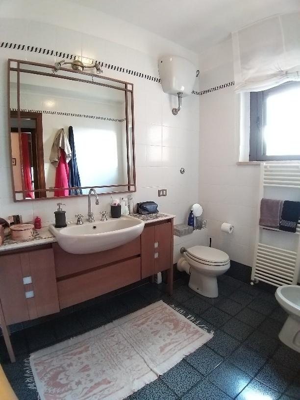 Appartamento in vendita, rif. M1452