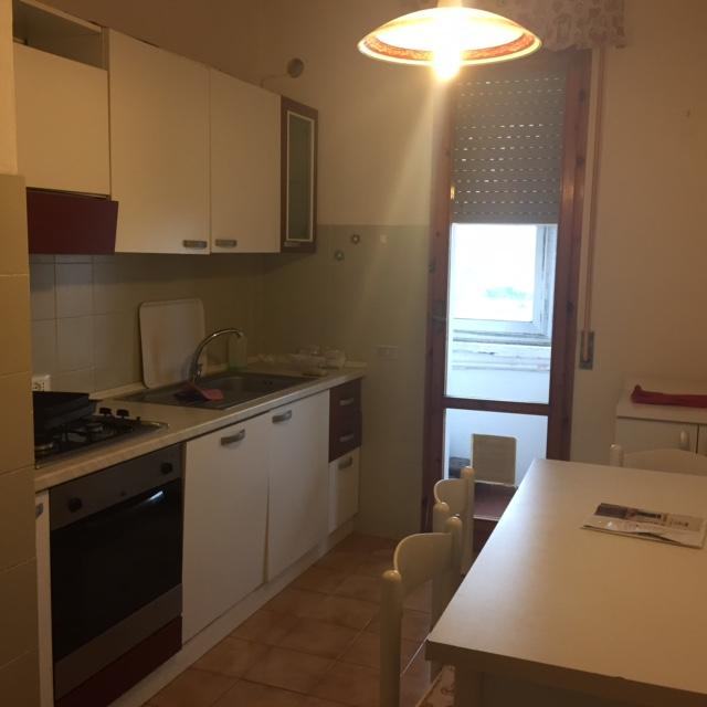 Appartamento in affitto a Cascina, 4 locali, prezzo € 540 | Cambio Casa.it
