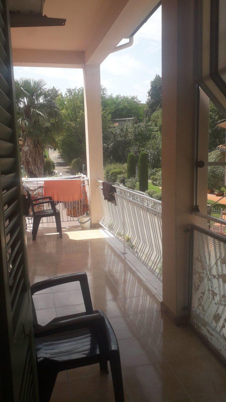 Duplex in vendita a San Miniato (PI)