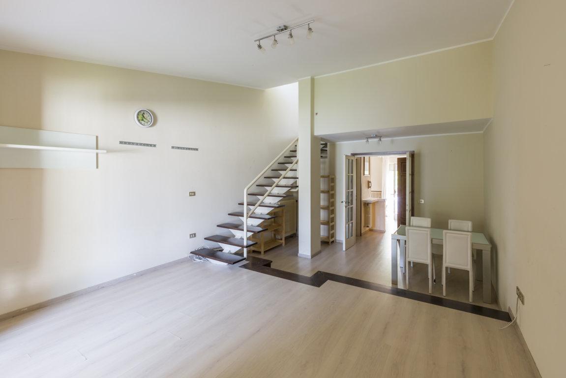 Appartamenti in vendita a brescia i migliori immobili a - La casa del barbecue brescia ...