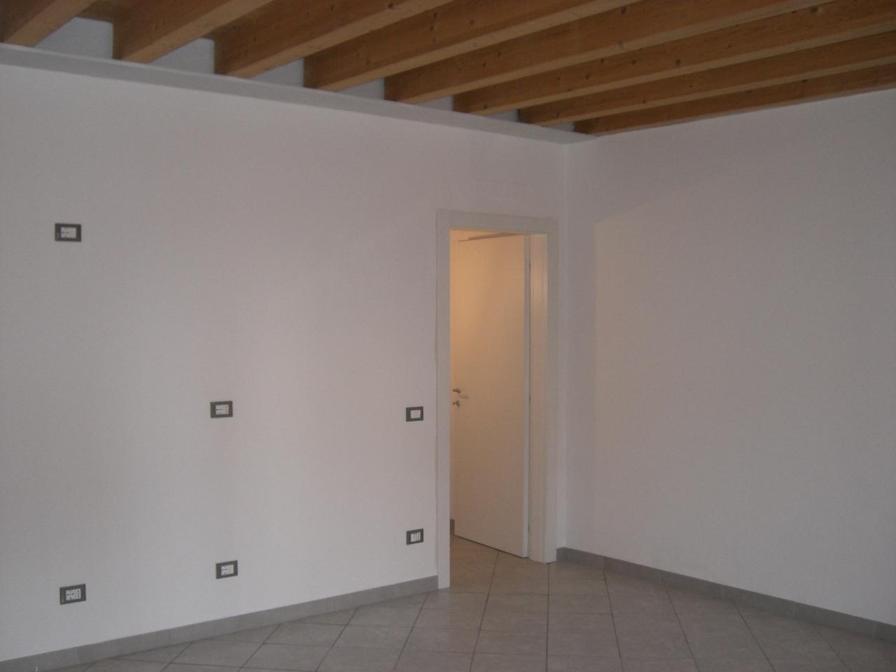 vendita appartamento ospitaletto   99000 euro  3 locali  65 mq