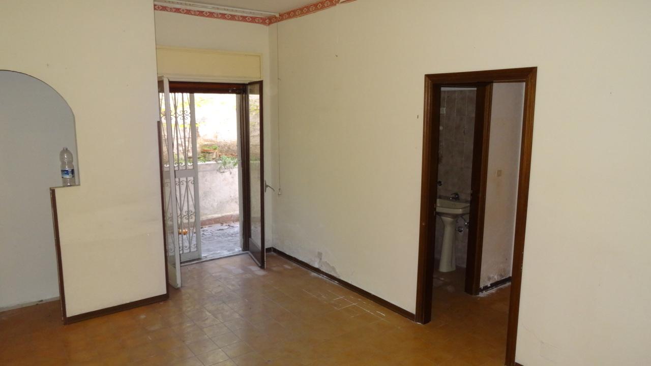 Bilocale Catania  7