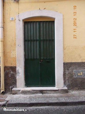 Bilocale Catania  3