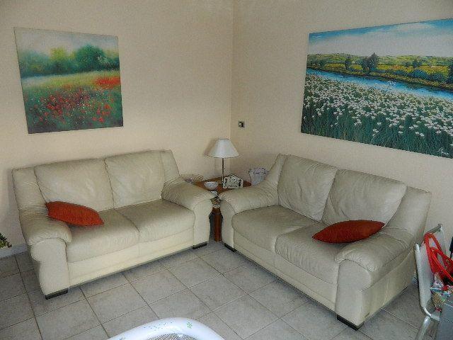 vendita appartamento castelnuovo magra   175000 euro  4 locali  80 mq