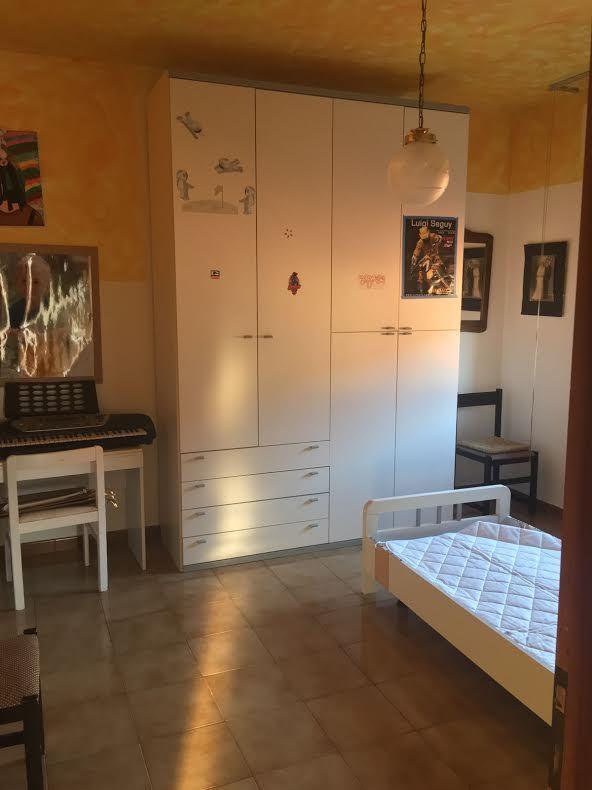 Appartamento in vendita, rif. 105817