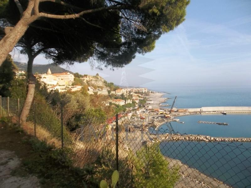 Bilocale Ventimiglia Corso Verdi 129b 9