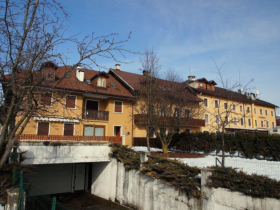 Bilocale vendita asiago for Appartamenti in vendita asiago e dintorni