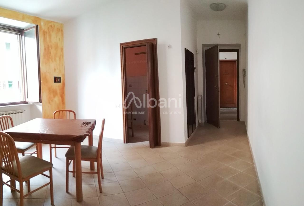 Appartamento, melara, Vendita - La Spezia