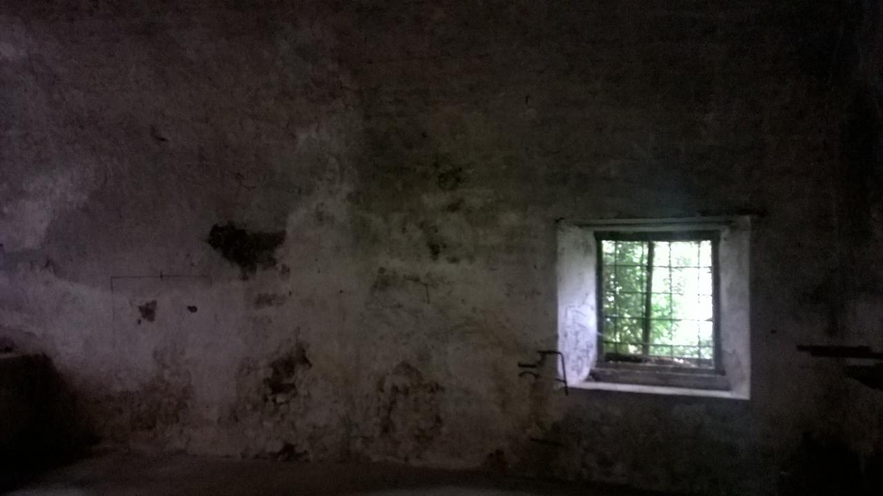 Bilocale Lugnano in Teverina  8