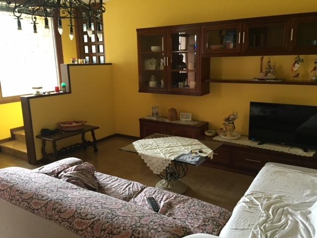 Villa in vendita a Villadose, 8 locali, prezzo € 260.000   CambioCasa.it
