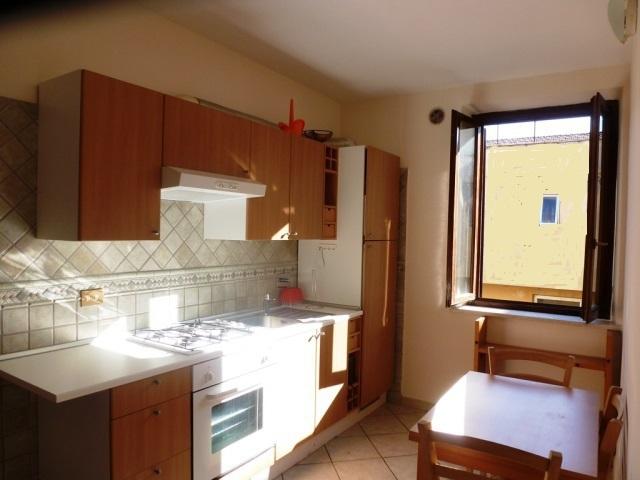 Appartamento in vendita a Grottaferrata, 3 locali, prezzo € 149.000 | Cambio Casa.it