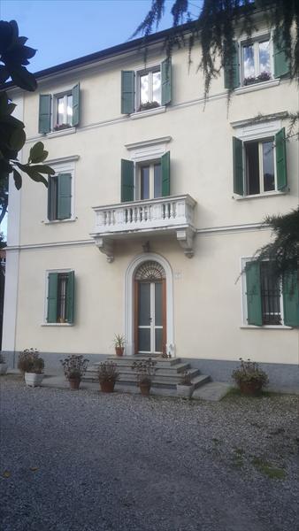 bologna affitto quart: mazzini italveco-del-geom.-cariani-marco