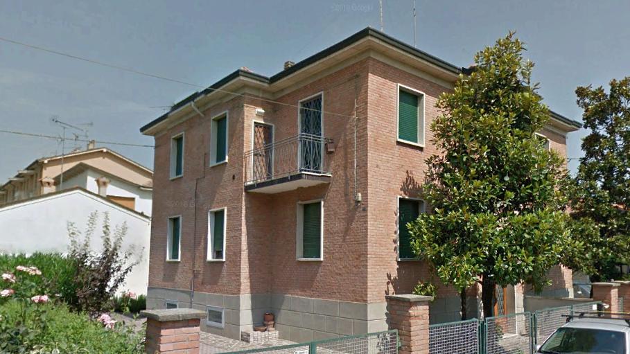 Villa Bifamiliare, 185 Mq, Vendita - Minerbio