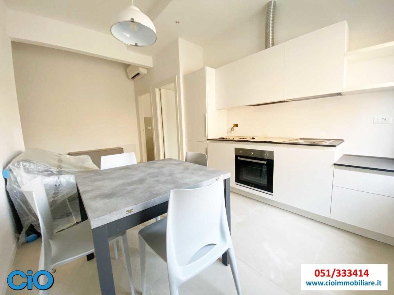 Appartamento in vendita a Corticella, Bologna (BO)
