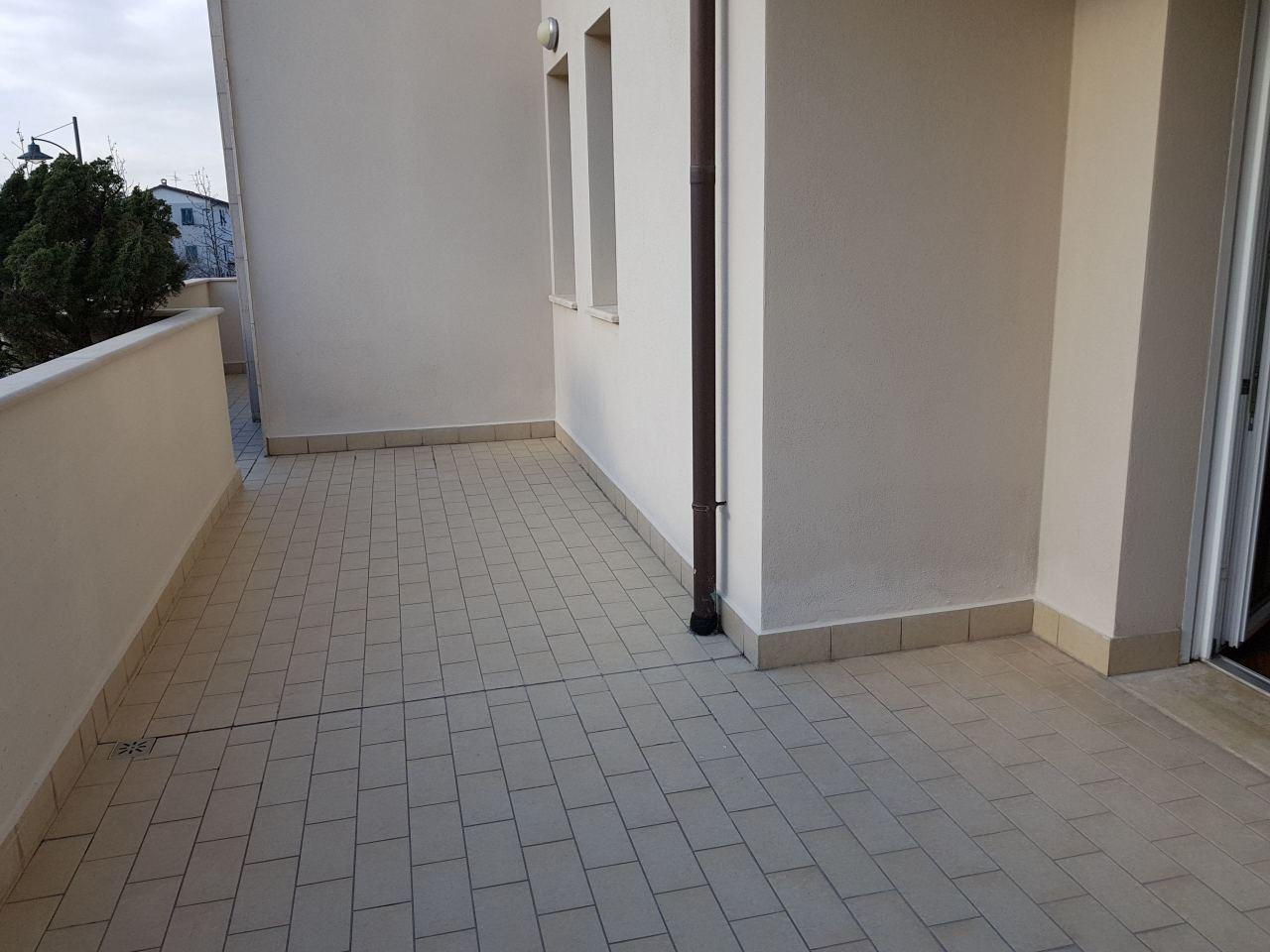 Appartamenti e Attici LUCCA vendita  San Marco  Agenzia Immobiliare Fusca