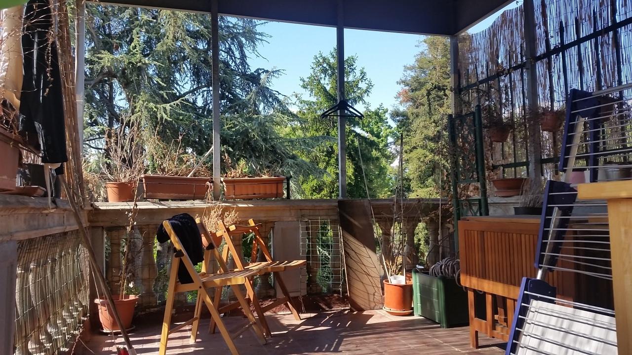 Appartamento in vendita a Lucca, 4 locali, prezzo € 180.000 | Cambio Casa.it