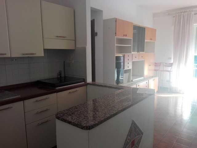 Appartamento, 55 Mq, Affitto/Cessione - Ne