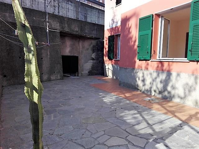 Appartamento, 65 Mq, Affitto/Cessione - Carasco