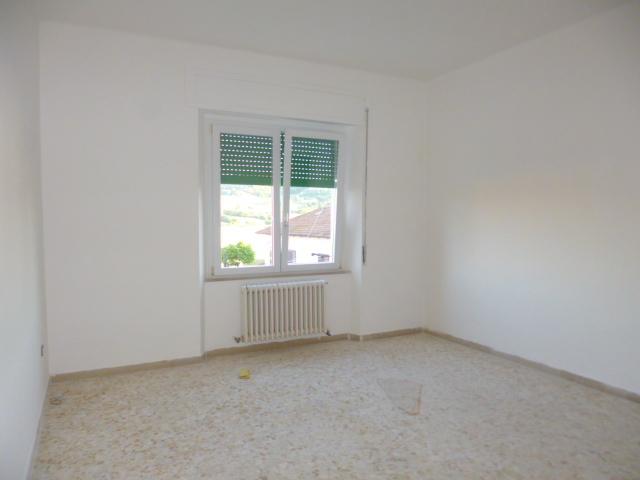 Appartamento in affitto a Maiolati Spontini, 4 locali, prezzo € 380 | Cambio Casa.it