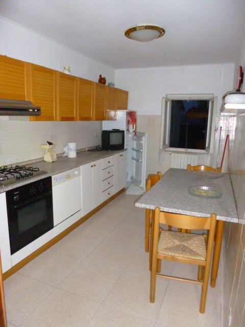 Soluzione Indipendente in vendita a Jesi, 3 locali, prezzo € 80.000 | Cambio Casa.it