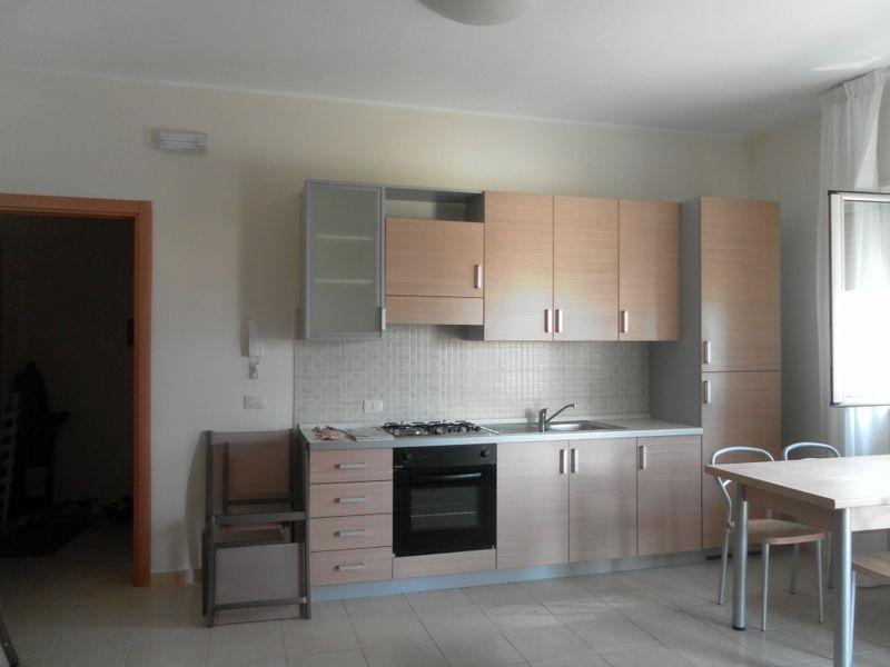 Appartamento, pizzuta scala greca, Affitto/Cessione - Siracusa