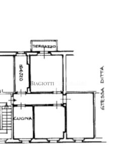 livorno vendita quart:  biagiotti-immobiliare-s.a.s