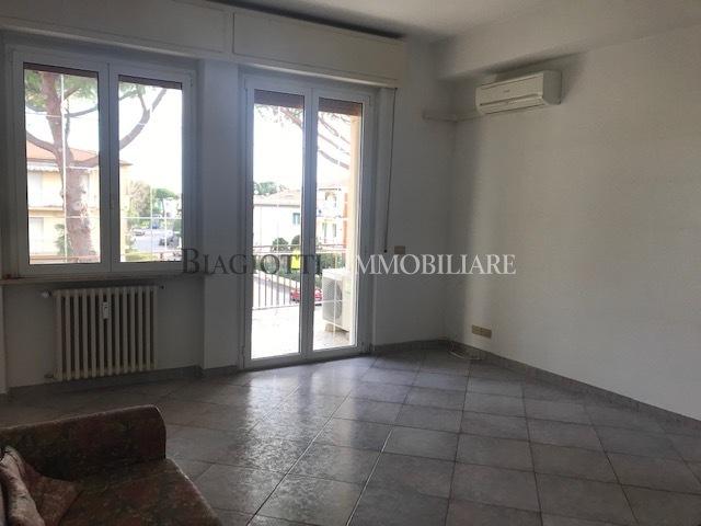 livorno affitto quart: ardenza mare biagiotti-immobiliare-s.a.s