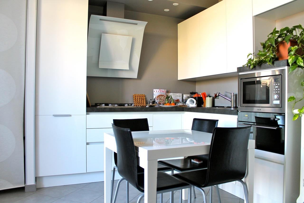 Appartamento, pegola, Vendita - Malalbergo