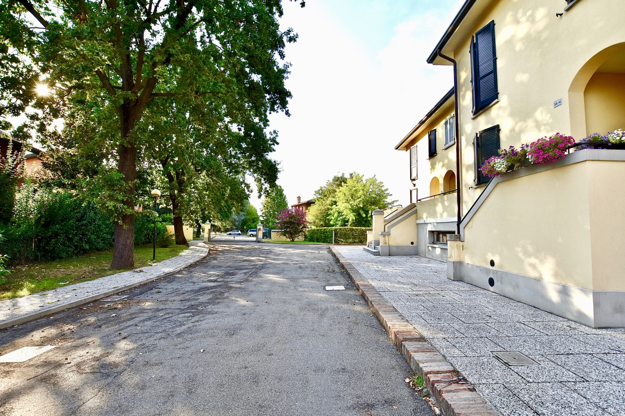 Appartamento, lovoleto, Vendita - Granarolo Dell'emilia