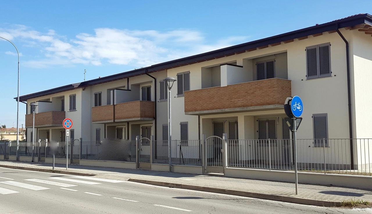 Appartamento, San Venanzio, Vendita - Galliera