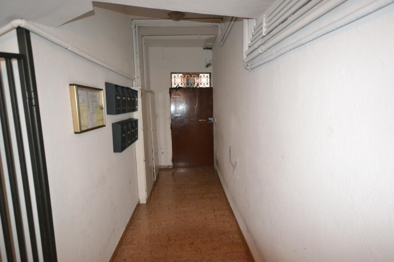 Bilocale San Giovanni in Persiceto Via Gianfrancesco Rambelli 14 4