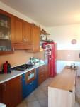 Appartamento in Vendita a Cascina  (10)