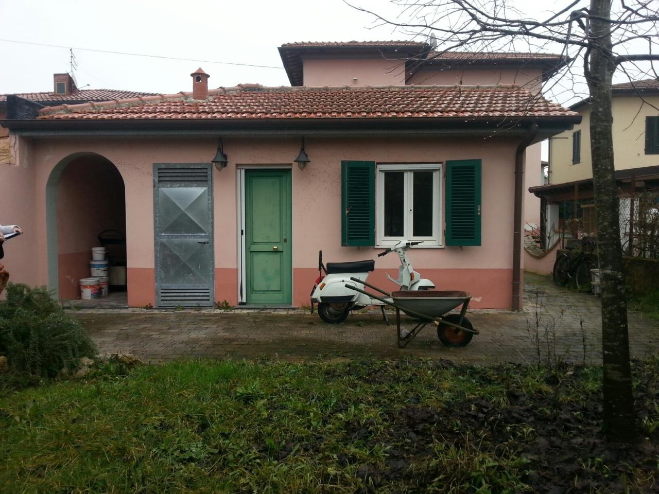 Villa in vendita a Pisa, 8 locali, prezzo € 750.000   Cambio Casa.it