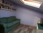 Appartamento in Vendita a Cascina  (5)