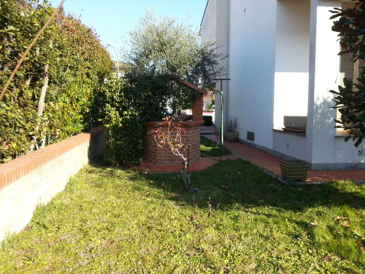 Villa in vendita a Cascina, 5 locali, prezzo € 360.000 | Cambio Casa.it