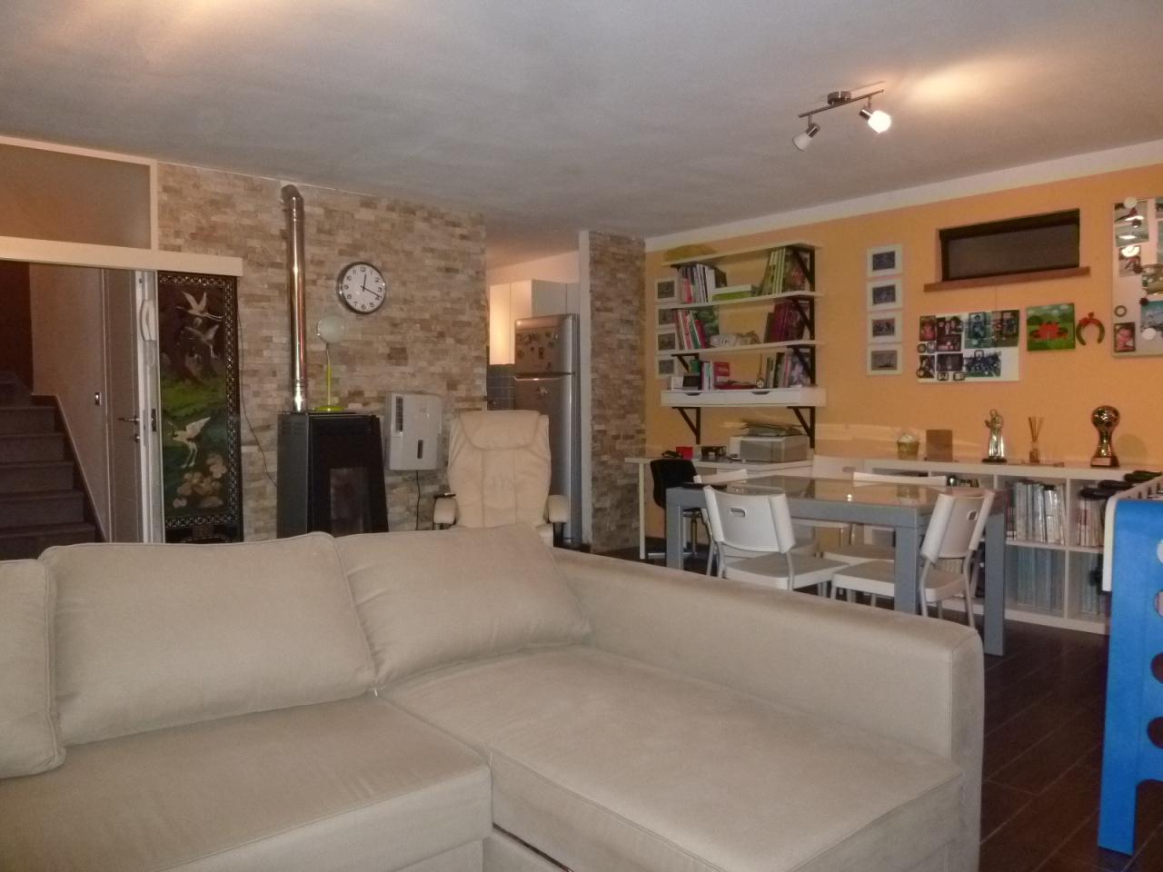 Altro in vendita a Bientina, 6 locali, prezzo € 320.000 | Cambio Casa.it