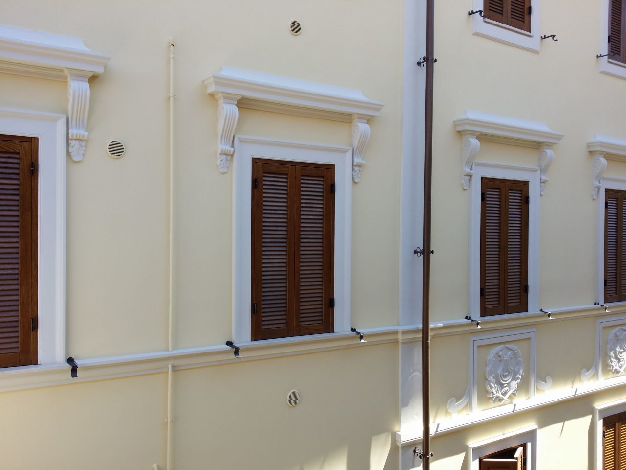 Bilocale Anagni Via Vittorio Emanuele 8