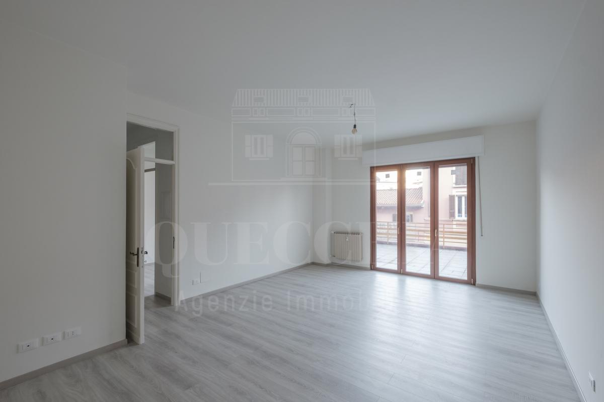 brescia vendita quart: zona nord studio-immobiliare-quecchia-s.r.l.