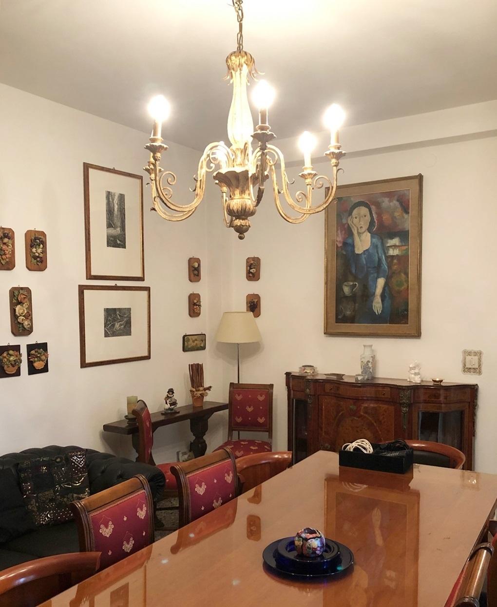 APPARTAMENTO in Affitto a Quartiere Don Bosco, Brescia (BRESCIA)