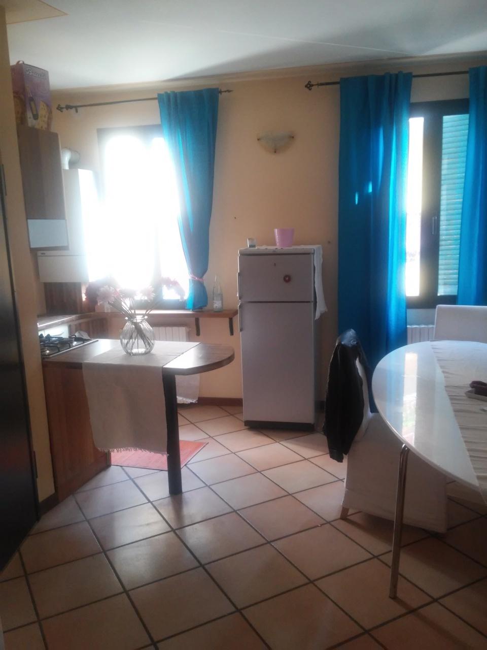 Bilocale Brescia  1