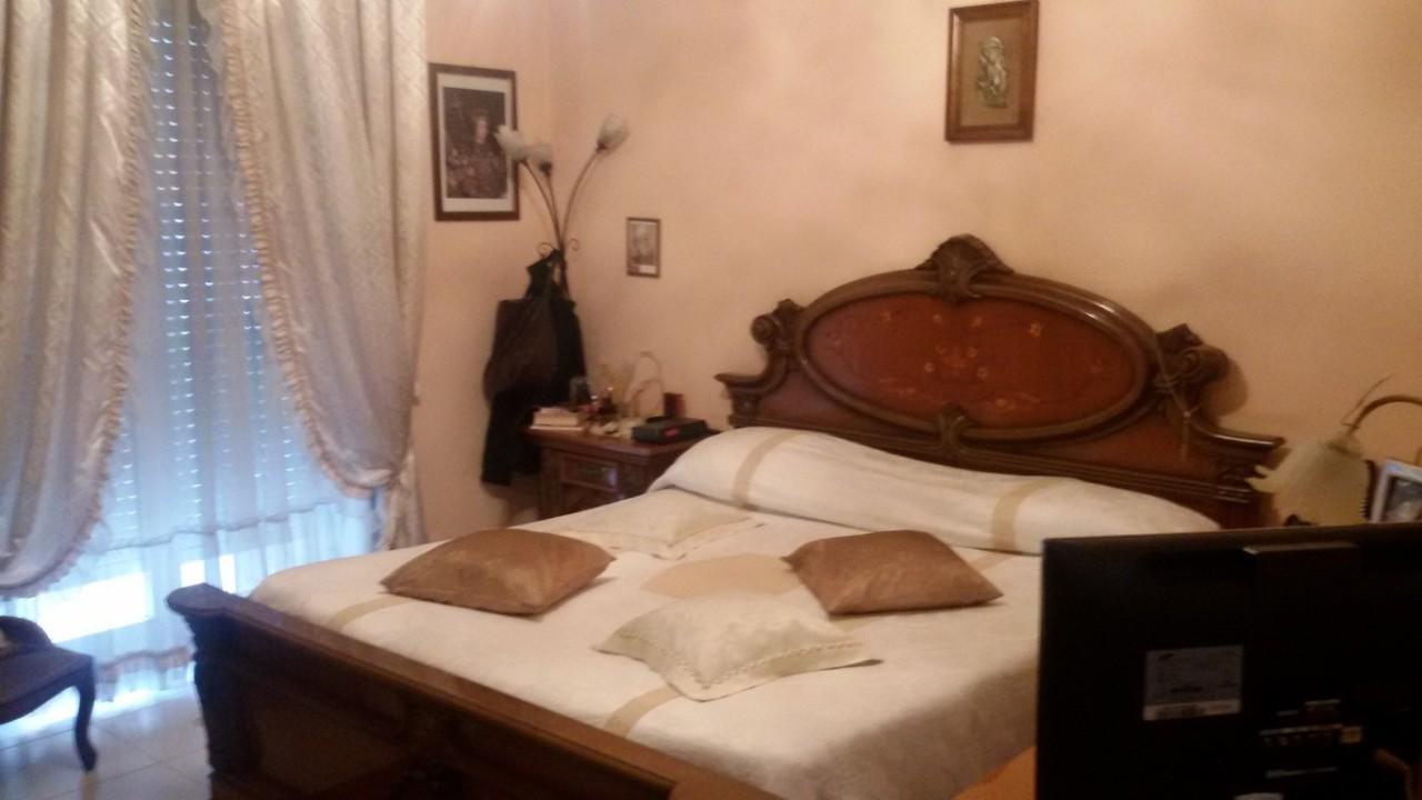 Bilocale Aci Sant Antonio  9